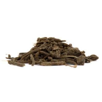 Valeriaan (80 gram)