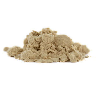 Passiebloem 5x Extract (5 gram)