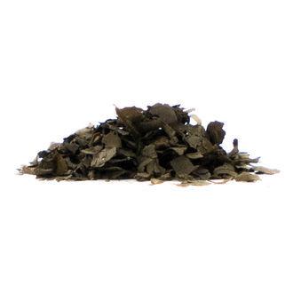 Salvia Extract 5x