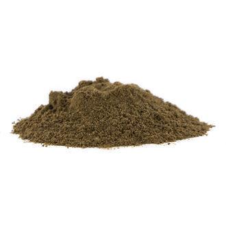 Kratom extract bali 15x