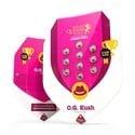 OG Kush (Royal Queen Seeds) feminized