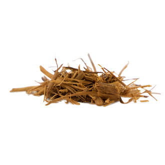 Banisteriopsis caapi (50 gram)