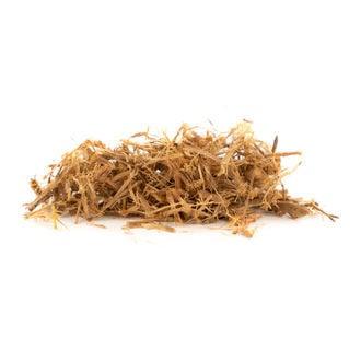 Clavo huasca (80 gram)