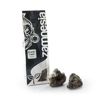 Wierook Copal Resin (100 gram)