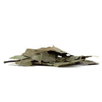 Chaliponga (20 gram)