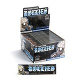 Rolling Papers Rollies King Size Hemp