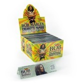 Rolling Papers Bob Marley King Size