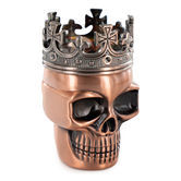 King Skull Grinder (3 delig)