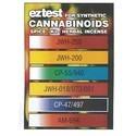 EZ Test Synthetic Cannabinoids