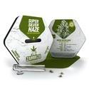 Super Silver Haze Autoflowering (Zambeza) feminized