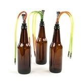 Flaschenwandler