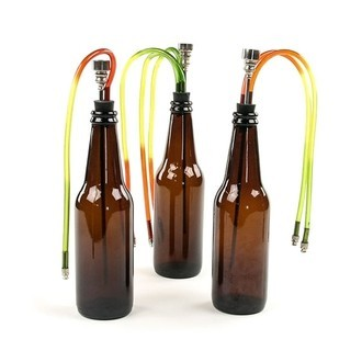 Bottle Converter