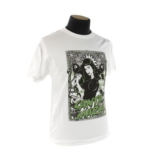 T-Shirt Santa Maria