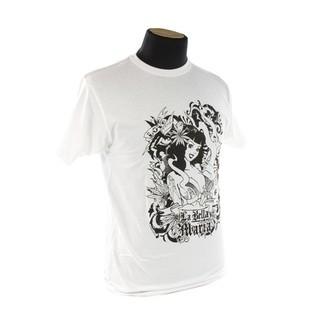 T-Shirt La Bella Maria