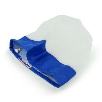 Ice-O-Lator Dry Ice Bag