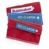 Ice-O-Lator Small