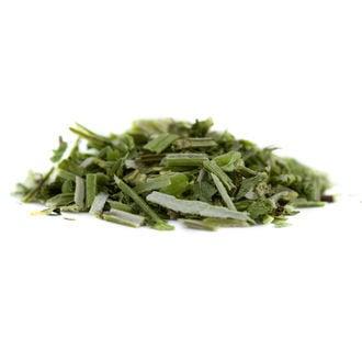 Glidkruid (50 gram)