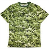 T-Shirt Hennepveld
