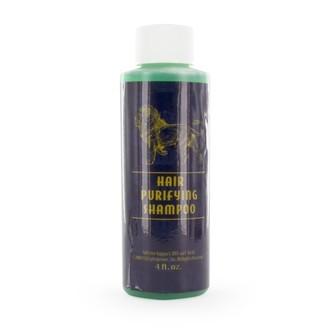 Magnum Detox Hair Zuiverende Shampoo