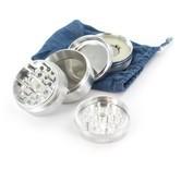 Metal Grinder Sharpstone Vibrator (5 onderdelen)