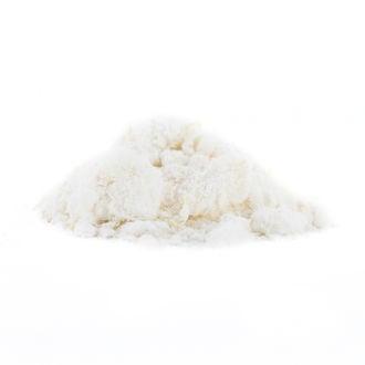 Uvuma-omhlope (3 Gram)