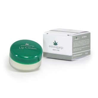 Lipcrème (Extravaganja)