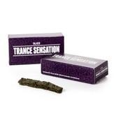 SLICE Trance Sensation