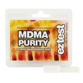 EZ Test MDMA Zuiverheid