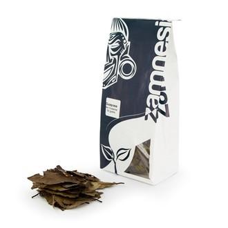 Guayusa (50 gram)