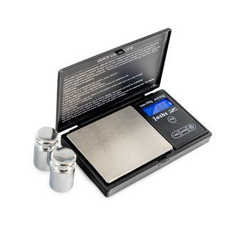 Weegschaal Joshs Z 200 (200 x 0.01 gram)