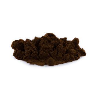 Sakae Naa 25x Extract (5 gram)