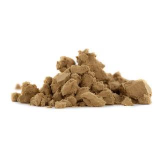 Damiana 10x Extract (5 gram)