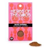 Butea superba 25x Extract (10 gram)