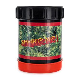 HashMaker Shake Me