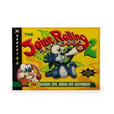 Het Joint Rolling Handbook 2
