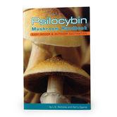 Psilocybin Mushroom Handbook