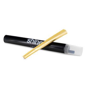 SHINE 24K Gouden, Pre-Rolled Cones