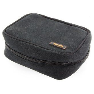 Vapesuite Soft Vaporizer Case