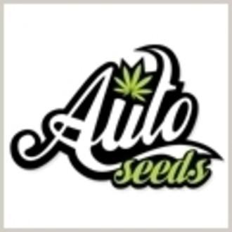 Gratis zaadje (Auto Seeds)