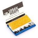 Vloeipapier Urban Wraps
