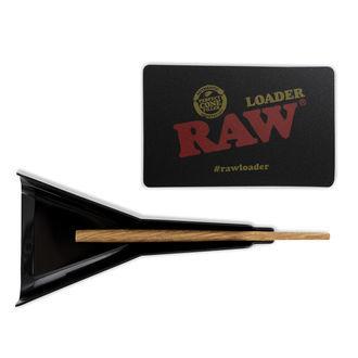 RAW Classic Cone Loader