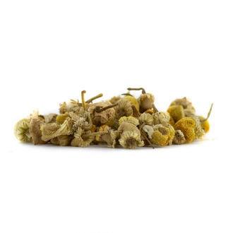 Kamille (20 gram)