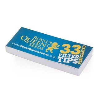Royal Queen Seeds Tips