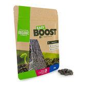 Easy Boost Plantenvoeding