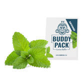 Citroenmelisse (Melissa officinalis) Buddy Pack