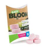 Easy Bloom Booster Tabletten
