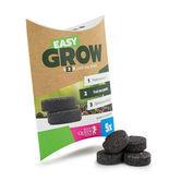 Easy Growtabletten