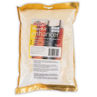 Bierkit Enhancer Muntons (1kg)