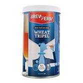 Bierkit Brewferm Wheat Tripel (9l)