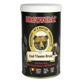 Beer Kit Brewferm Old Flemish Brown (12l)